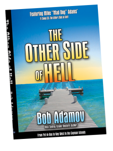 The_Other_Side_Of_Hell